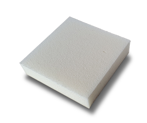 Frame Foam